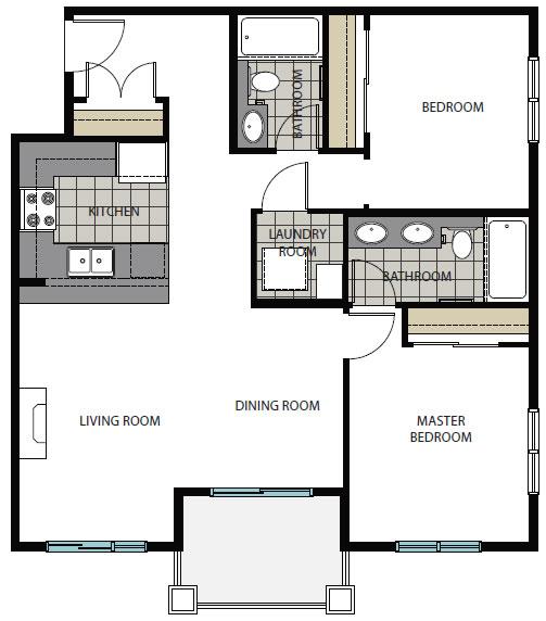 suite-style-d2
